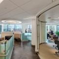 Novartis Office