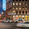 60 State Street Boston,MA